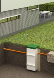 Montazh-kanalizatsii-e1496032877116